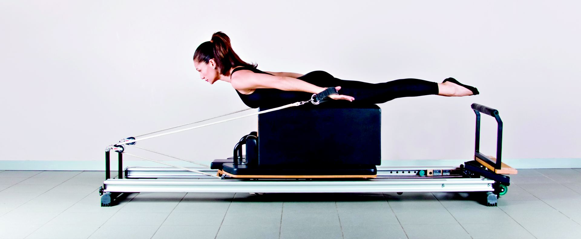 pilates-
